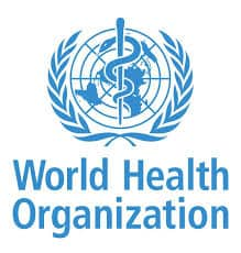 World Health Organisation Diabetes