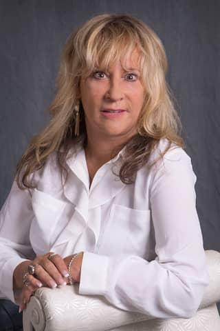 Susan B. Sloane Finding a Balance Living with Diabetes