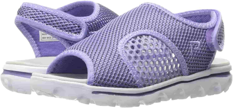 propet travelactiv sandals for diabetics women