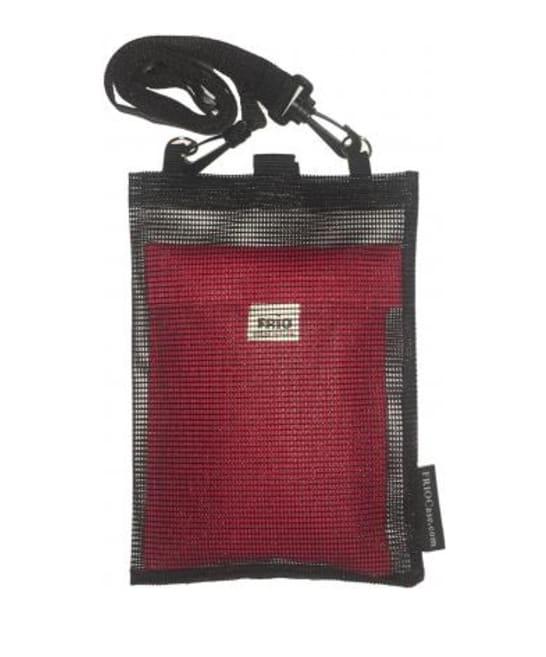 Frio Aero Diabetes Mesh bag for Frio Cooling wallet
