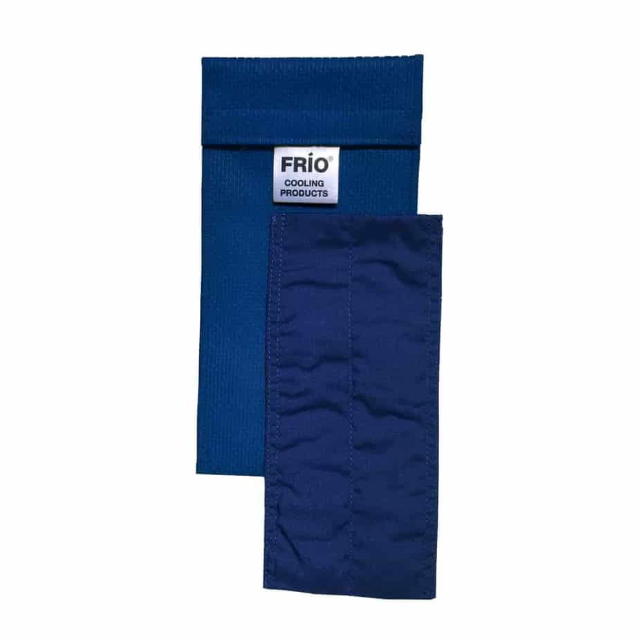 Frio Duo insulin cooling bag-min