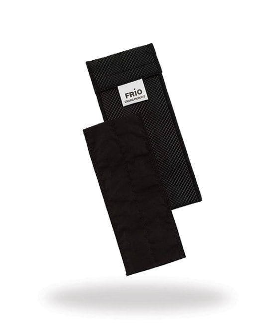 Frio Individual cooling bag for insulin -min