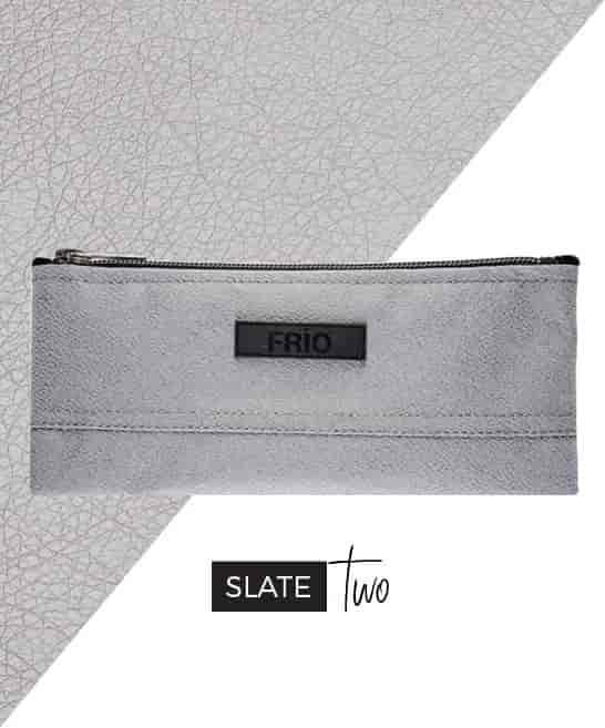 Frio Slate Two Wallet Insulin