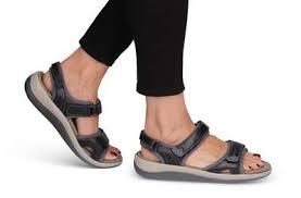 Orthofeet Best Diabetic Sandals for women