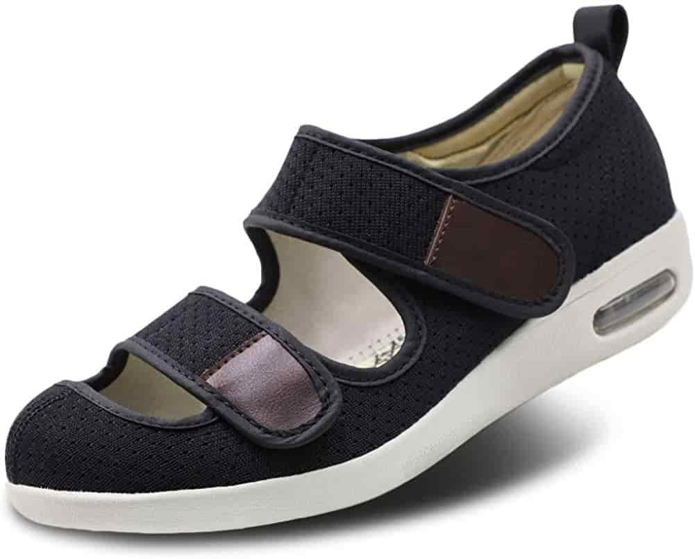 mejormen neuropathy sandals for summer