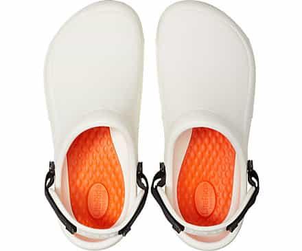 Crocs bistropro literide for men with diabetes-min