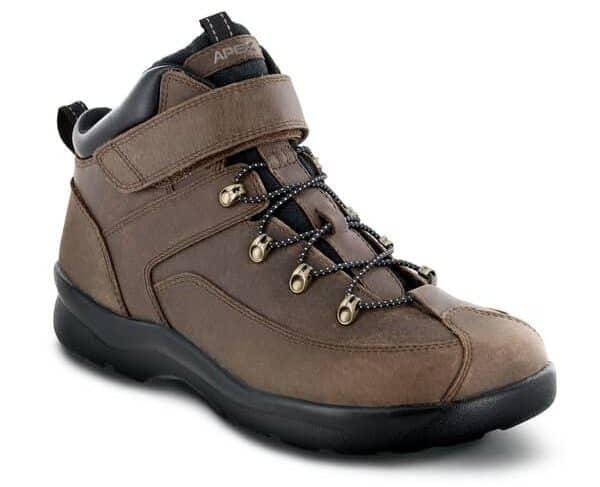 Apex foot Diabetic Walking shoes