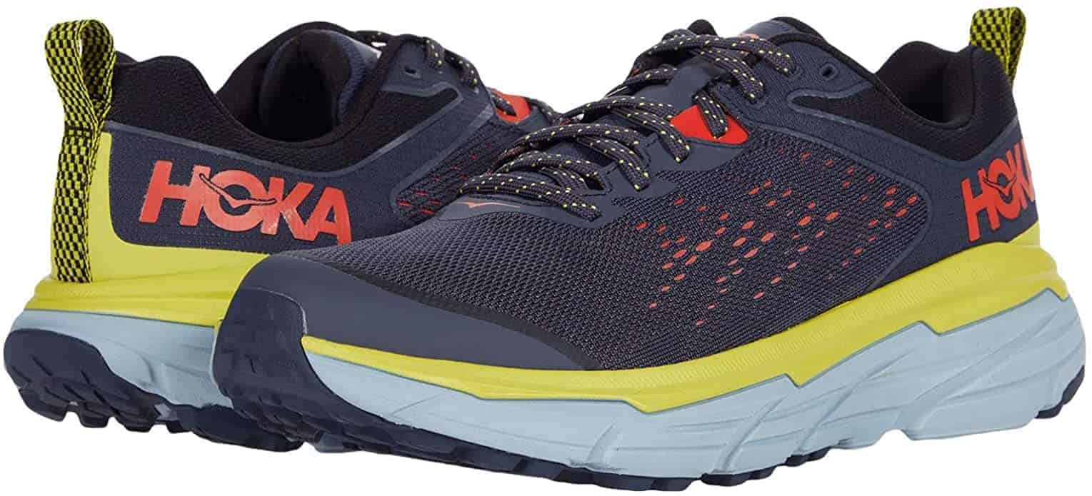 Hoka one shoes for men with neuropathy