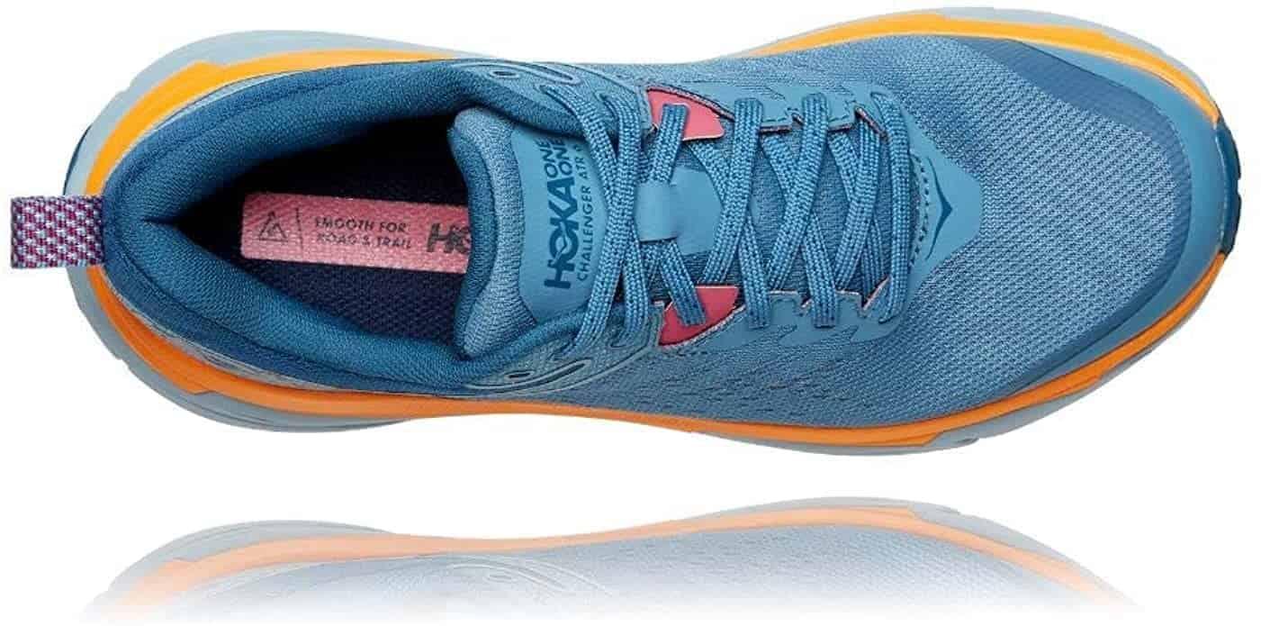Hoka one neuropathy shoes