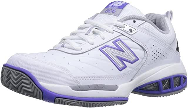 New Balance womens tennis Shhoes Medicare diabetes