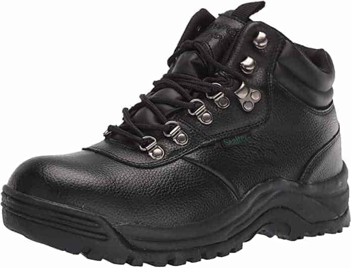 Propét Cliff Walker Diabetes Hiking Boots