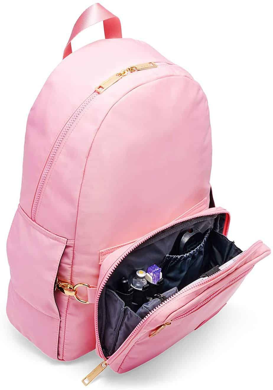 MyAbetic Diabetes backpack Edelman