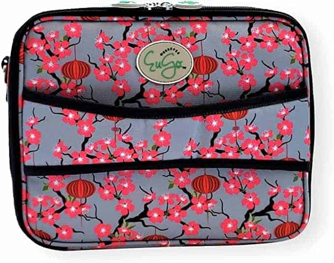 Eugo diabetic bag for women