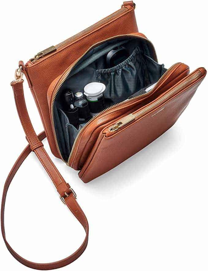 Myabetic Cherise Diabetic Hanbag