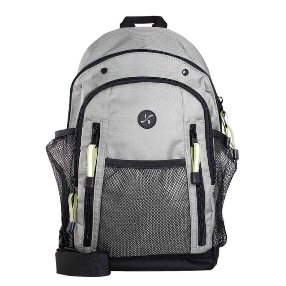 SugarMedical Insulated Diabetes Backpack